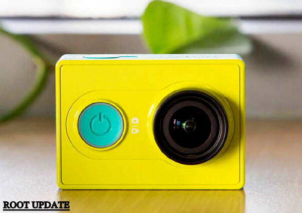 Xaiomi-yi-camera-review