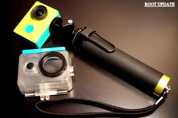 selfie-stick-and-waterproof-cover-case-for-xiaomi-yi-action-camera