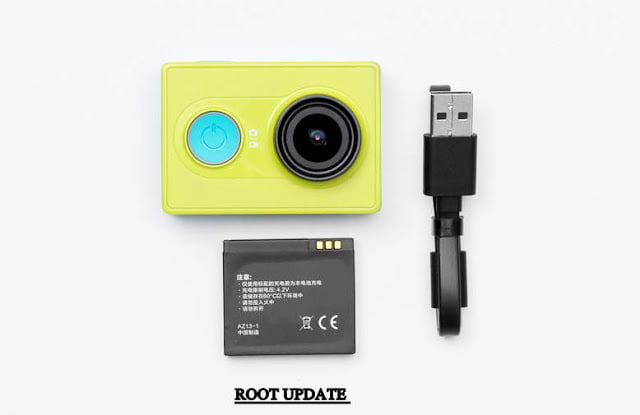 accessories-of-xiaomi-yi-camera