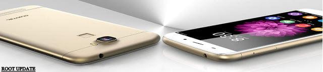OUIKTEL-u10-back-side-camera-fingerprint-scanner