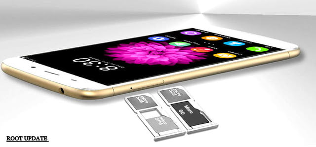 dual-sim-dual-stand-by-feature-in-OUIKTEL-U10
