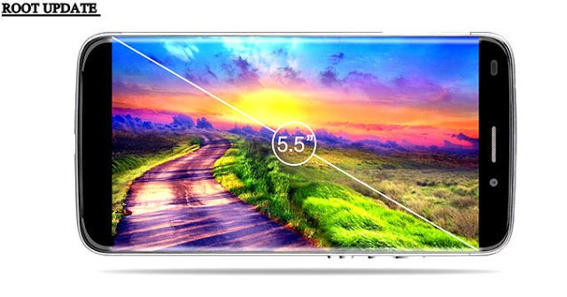 OUIKTEL-U10-has-full-5.5-full-hd-display