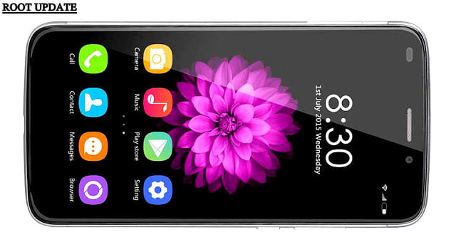 best-smartphone-below-200-dollars-2015