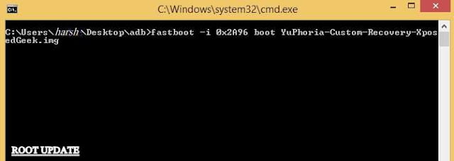 how-to-root-yu-yuphoria-without-using-pc-laptop