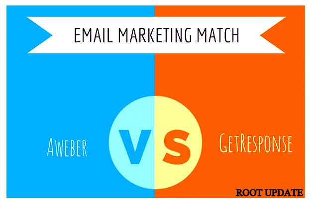 Getresponse-vs-aweber-which-one-for-email-marketting