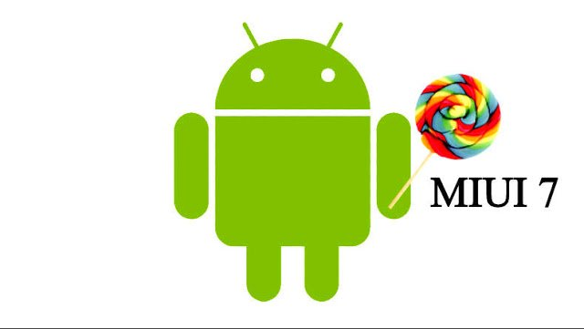 update-redmi-Note 3g-to-android-miui7-lollipop