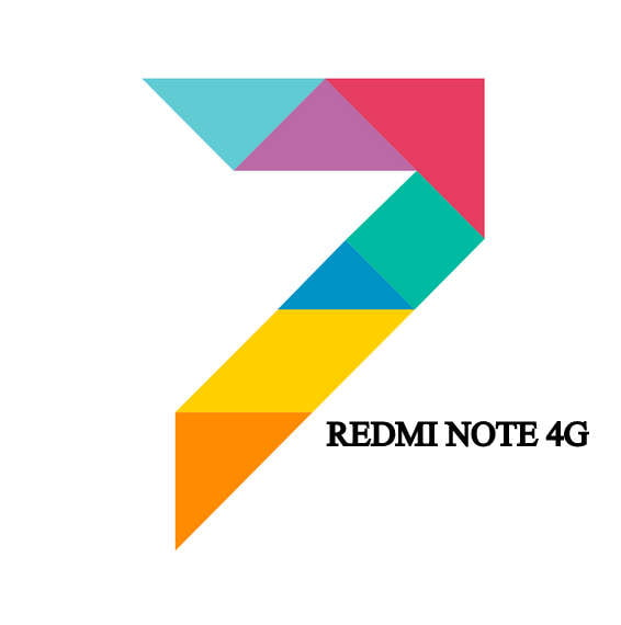 update-xiaomi-redmi-note-4g-officially-to-miui-7-india-globally