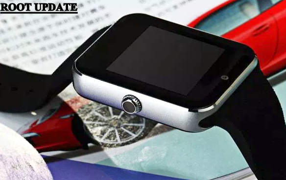 aiwatch-gt08+-display-good-or-bad