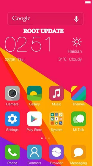 screenshots-of-miui-7-on-xiaomi-mi-3