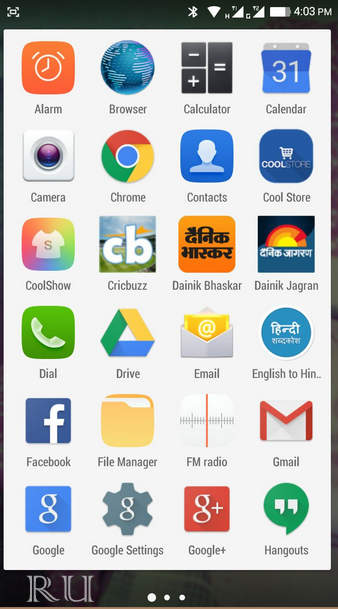 app-drawer-of-android-marshmallow-6.0-launcher
