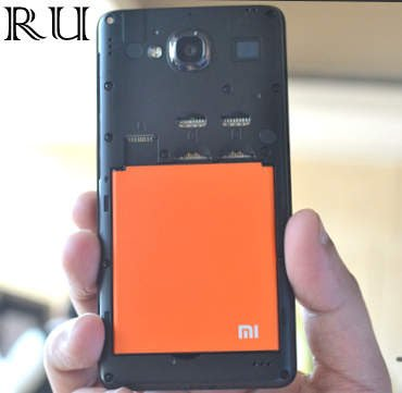 xiaomi-redmi-2-prime-review-battery-good-or-bad