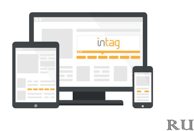 intags-ads-infolinks-best-review-2015