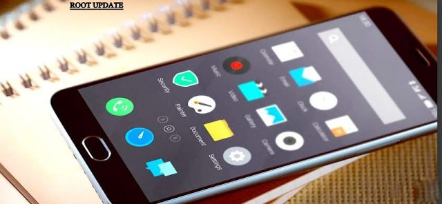 meizu-mx-display-the-best-display-in-the-world