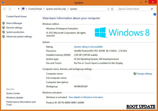 check-system-requirements-windows-10