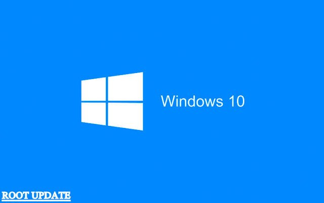 How-to-upgrade-windows-7-8-8.1-xp-to-windows-10