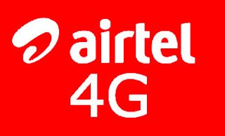 How-to-request-for-a-airtel-4G-sim-for-free