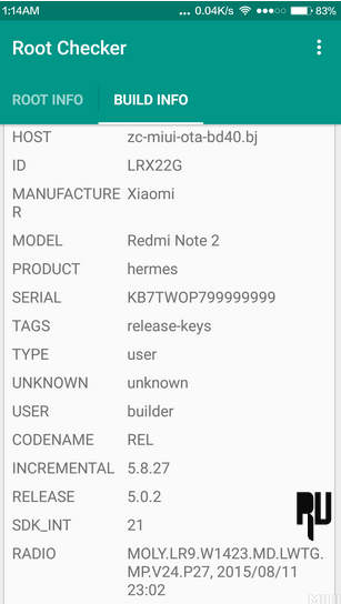 how-to-root-xiaomi-redmi-note-2-stable-miui-7-version-china-version