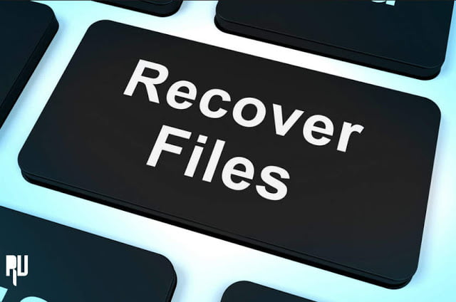 best-software-to-recover-deleted-filed-in-mac-os-windows