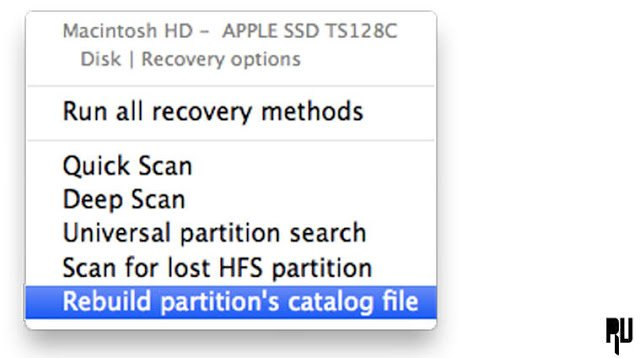 best-software-to-recover-deleted-files-in-mac-and-windows