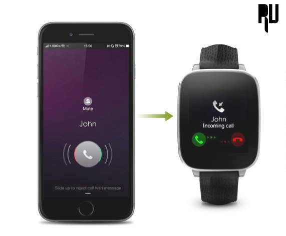 you-can-receive-calls-directly-from-the-watch