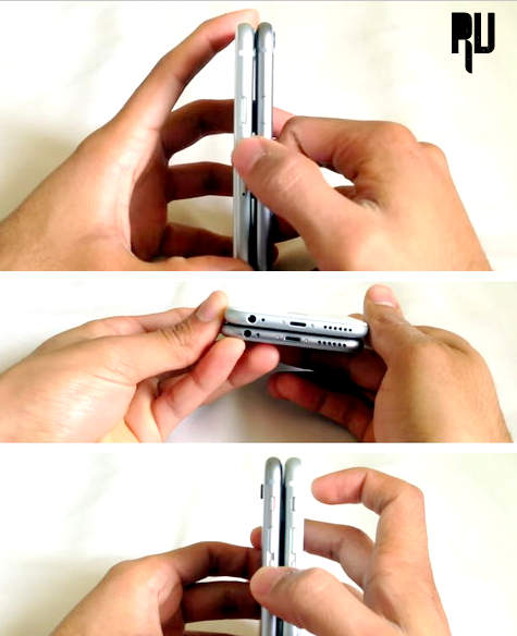 How-to-know-if-my-Apple-iphone-6s-Plus-Iphone-6s-Iphone-6-Plus-Iphone-6-Iphone-5-Iphone-5s-Iphone -5c-is-real-or-fake