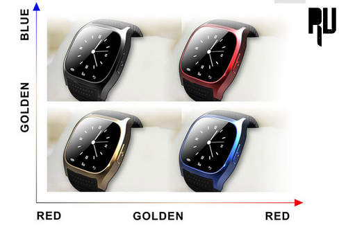 giveaway-2015-win-3-bluetooth-smartwatch-for-free