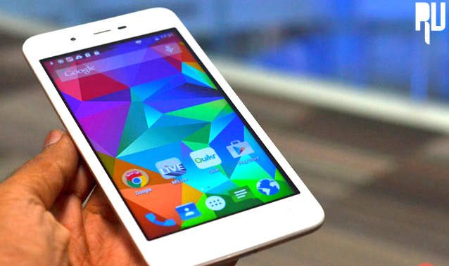 micromax-canvas-spark-2-review