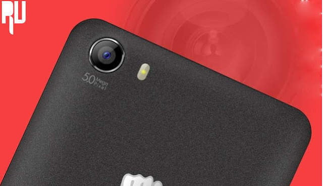 micromax-canvas-spark-1-vs-micromax-canvas-spark-2-which-one-is-better