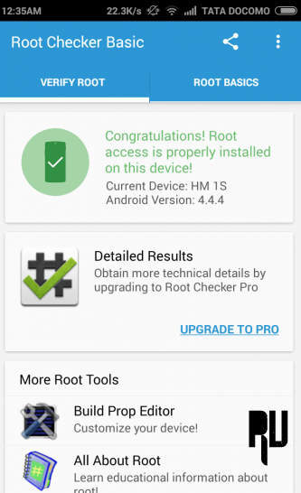 root-xiaomi-redmi-1s-miui7-miui6-without-using-pc-global-beta