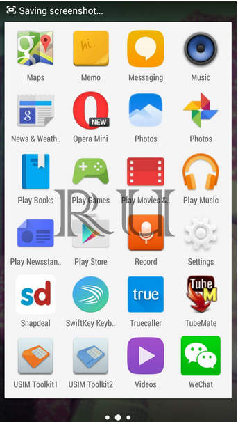 How-to-update-android-kitkat-to-android-m-6.0-no-root