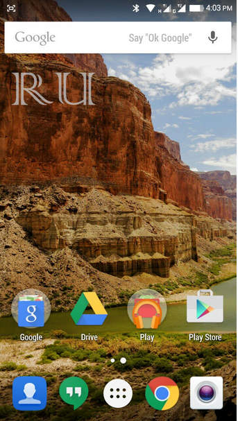 homescreen-and-icons-of-the-android-6.0-marshmallow-launcher-installed-on-android-kitkat