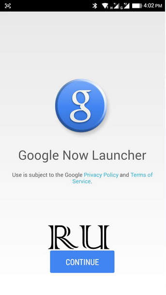 choose-continue-on-android-m-6-0-launcher-to-get-started-on-kitkat