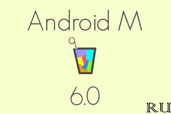 how-to-upgrade-android-kitkat-4-4-4-2-to-android-m-6-0-without-root