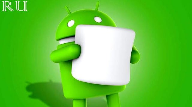 android-m-marshmallow-6.0-official-upgrade-for-gingerbread-devices