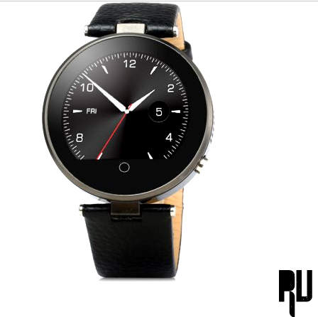 the-best-alternative-of-apple-iwatch-and-the-best-bluetooth-smartwatch-for-apple-iphone