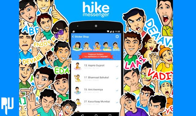 how-to-use-hike-messenger-stickers-on-whatsapp-for-android-and-iphone