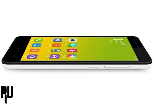 Update-xiaomi-redmi-2-2a-redmi-2-prime-to-miui-lollipop-officially