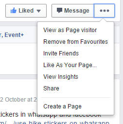 invite-all-friends-to-like-your-facebook-working-trick-2015