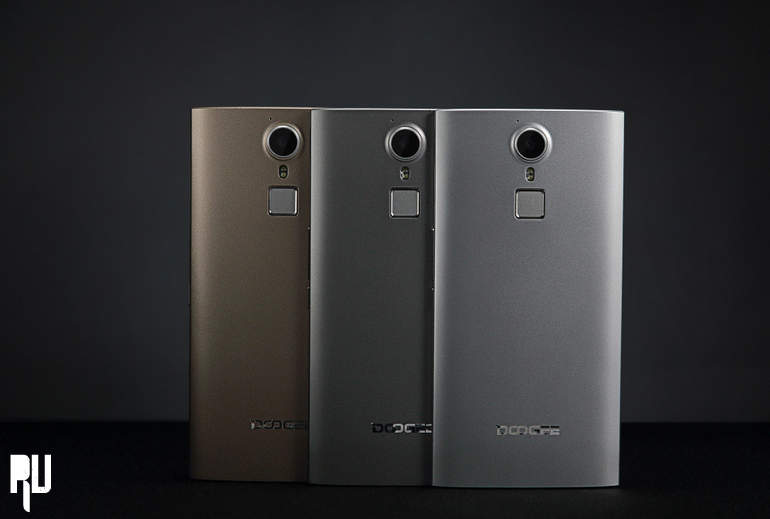 best-android-smartphone-below-10000-rupees-2015