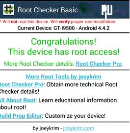 how-to-root-coolpad-dazen-note-3-without-using-pc