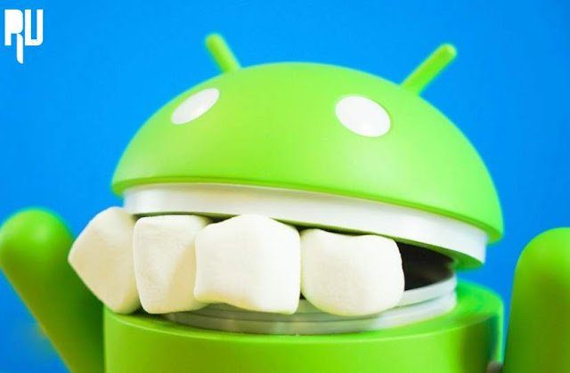 List-and-names-of-all-companies-devices-getting-android-marshmallow-update-