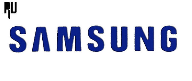 name-and-list-of-Samsnung-Galaxy-Devices-which-will-be-updated-to-android-marshmallow-6.0