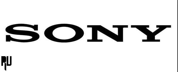 name-and-list-of-sony-Devices-which-will-be-updated-to-android-marshmallow-6.0