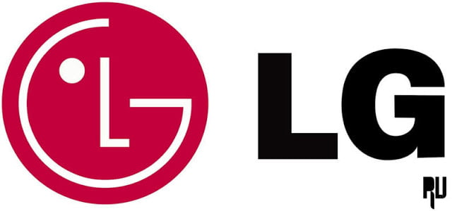 name-and-list-of-lg-Devices-which-will-be-updated-to-android-marshmallow-6.0