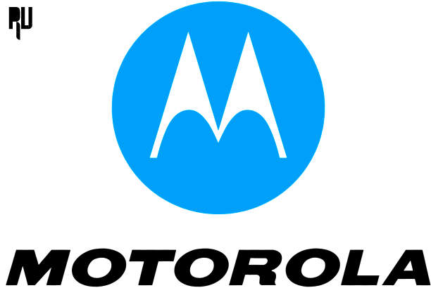 name-and-list-of-motorola-Devices-which-will-be-updated-to-android-marshmallow-6.0