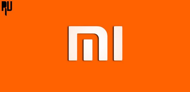 name-and-list-of-xiaomi-Devices-which-will-be-updated-to-android-marshmallow-6.0