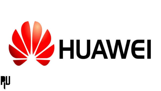 name-and-list-of-huawei-Devices-which-will-be-updated-to-android-marshmallow-6.0