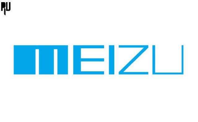 name-and-list-of-meizu-Devices-which-will-be-updated-to-android-marshmallow-6.0