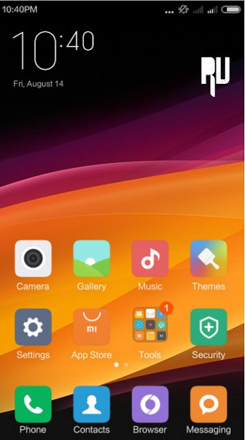 android-marshmallow-6.0-update-custom-rom-for-micromax-unite-2-a106