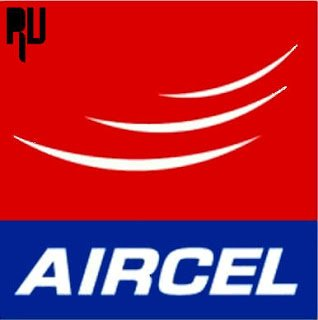 how-to-use-free-internet-in-aircel-in-2016-working-trick